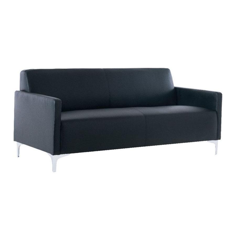 kanapes-style